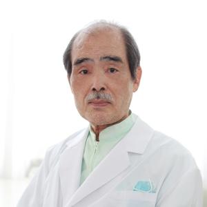牟田龍生 愛歯科医院 医師