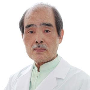 牟田龍生 愛歯科診療所 医師
